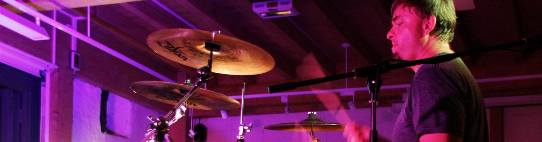 Verein zur Pflege der Live-Musik e.V.
