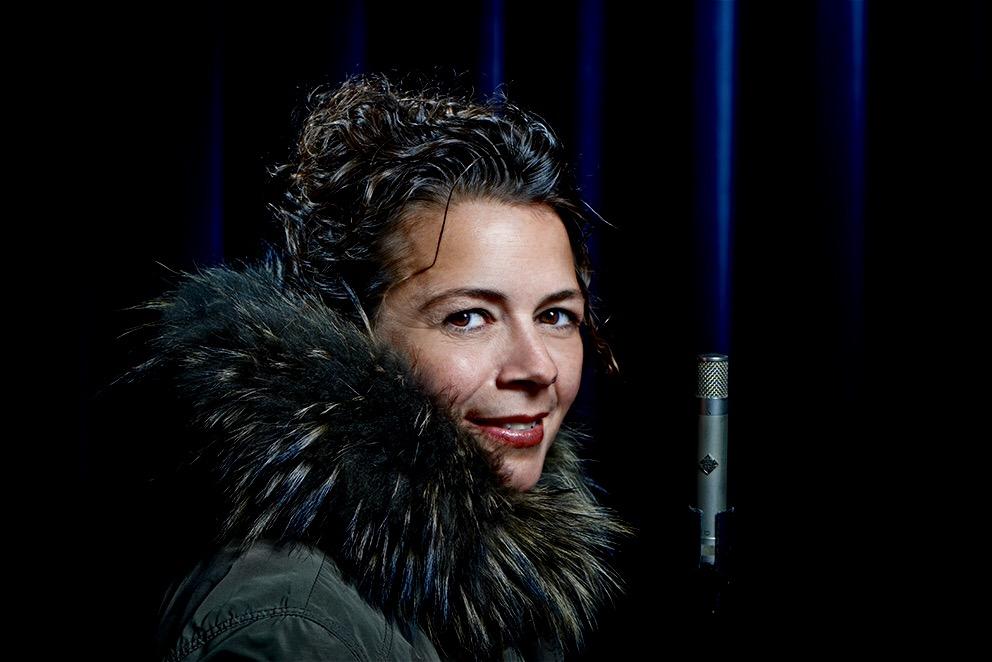 Blues Session mit Gästen Jessica Born und Frowin Ickler